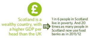 Pound infographic_72dpi
